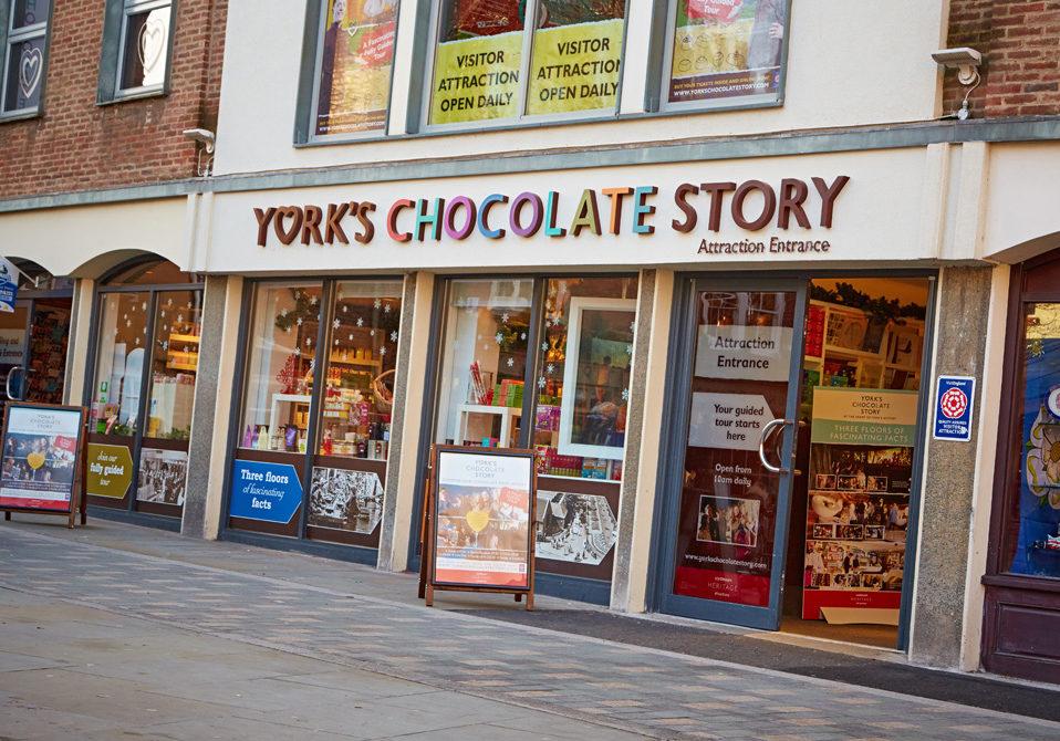 Yorks-Chocolate-Story